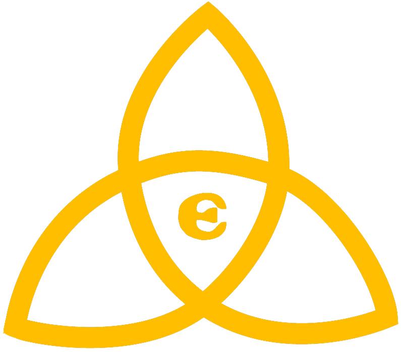 Spiritualist Alliance